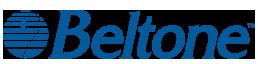 beltone-logo