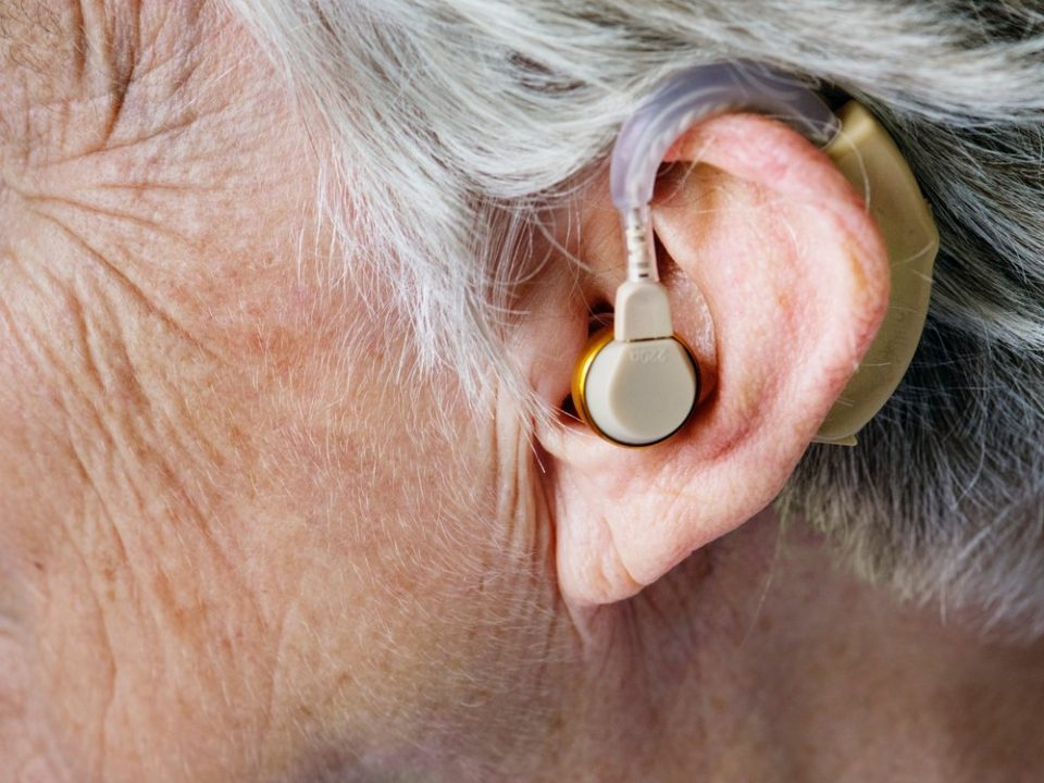hearing-aid-adult