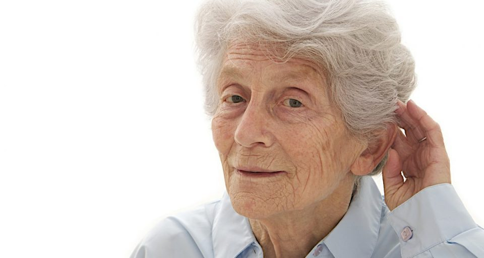 age-related-hearing-loss-1024x512