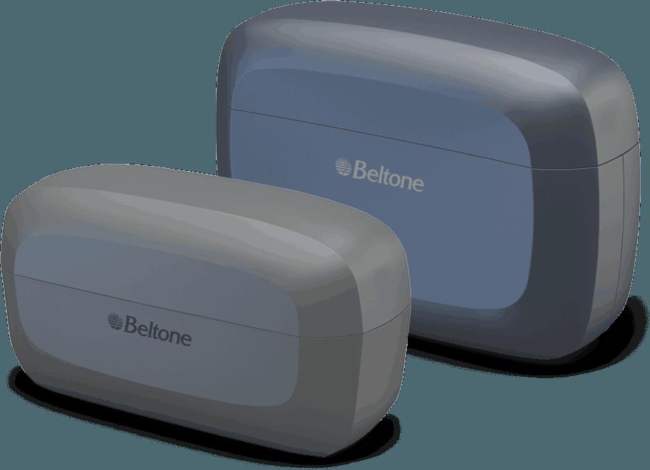 BT-imagine-both-chargers_v2